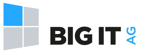 BIG IT AG